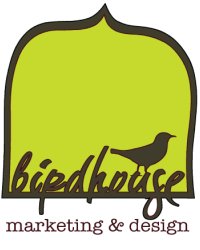 Birdhouse Marketing and Design